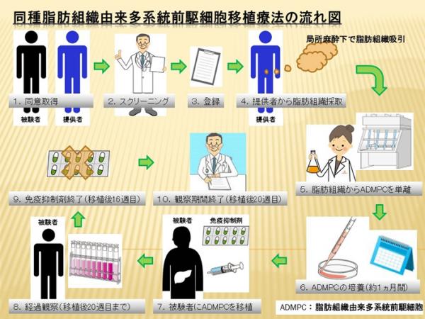 ⑤ADMPC臨床研究 図2