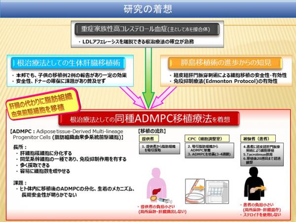 ④ADMPC臨床研究 図1